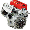 k20a engine
