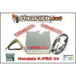 Hondata - S300 - K-PRO - FlashPro - KPRO - ECU - TUNING