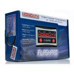 Hondata FlashPro