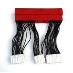 jumper harness