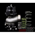 Precision PW66 Wastegate