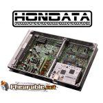 Hondata S300 v3