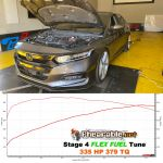 Phearable Stage 4 Accord