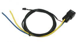 PSN-1 Wiring