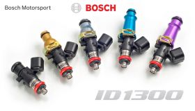 injector dynamics 1300 cc