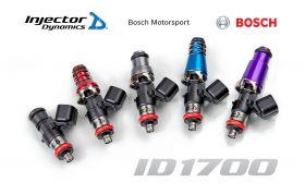 injector dynamics 1700 cc