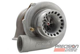 Precision 6062 Gen2