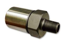 PSN-1 Pressure Sensor