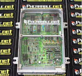 chipped p28 ecu